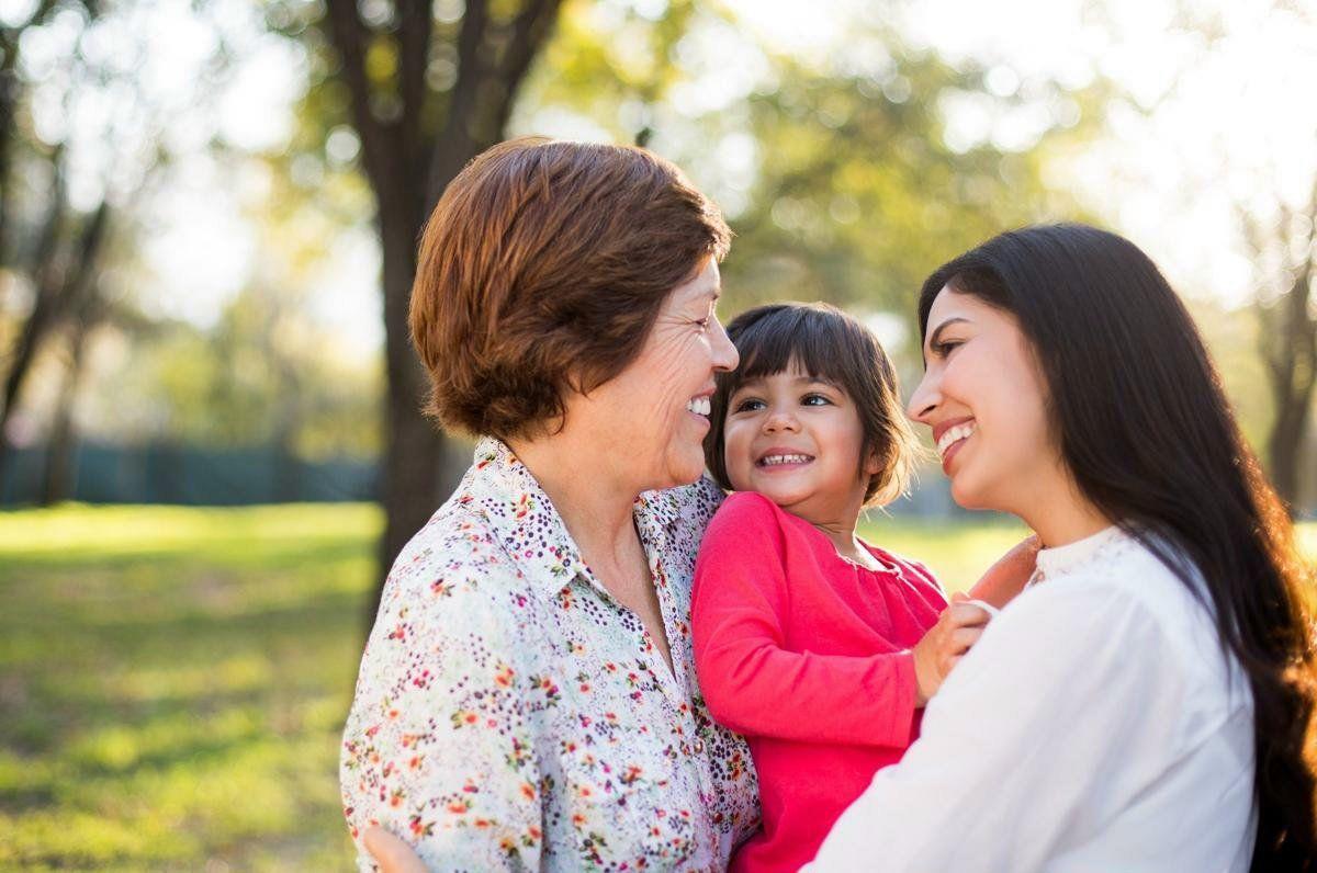 Senior Homes Vs. Nursing Home Care Services
