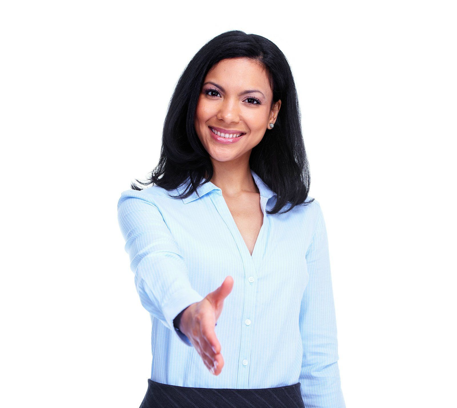 Exactly What Are Some Tips Forever Interview Preparation?