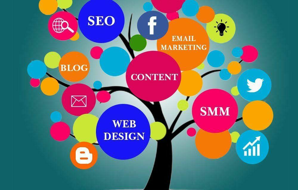 Social Websites Plans
